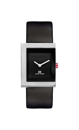 1045-IV13Q1045