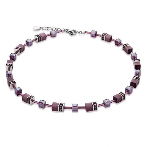 coeur-de-lion-geo-cube-purple-necklace-4322-10-0800-p78870-91893_image