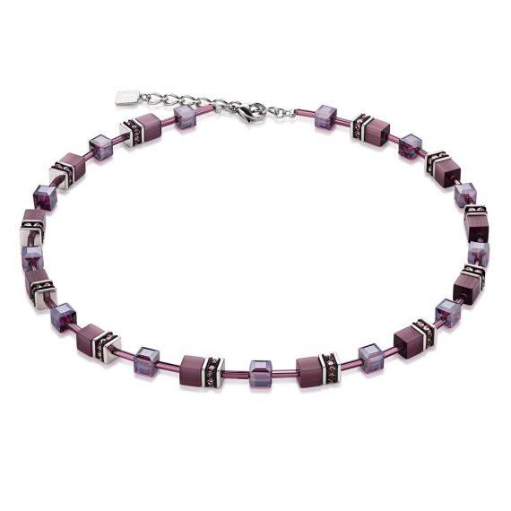 coeur-de-lion-geo-cube-purple-necklace-4322-10-0800-p78870-91893_image