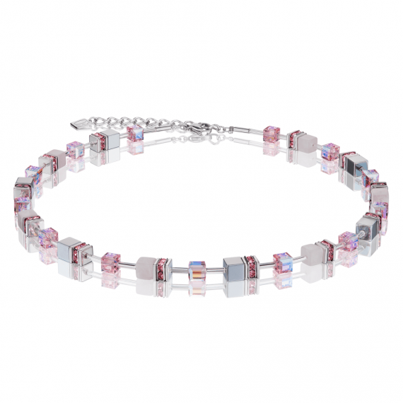 coeur-de-lion-geocube-necklace-light-rose-4017-10-1920-p85373-105738_image