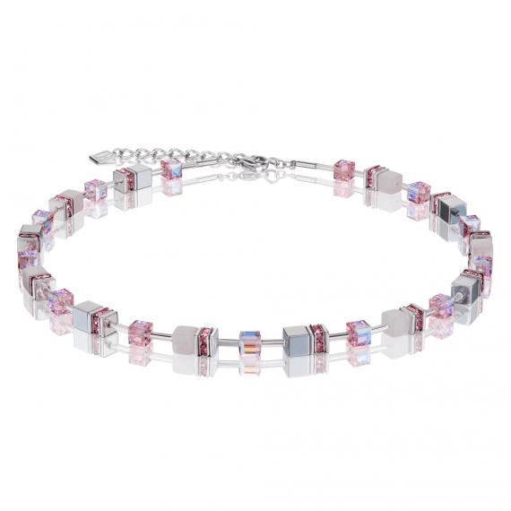 coeur-de-lion-geocube-necklace-light-rose-4017-10-1920-p85373-105738_image