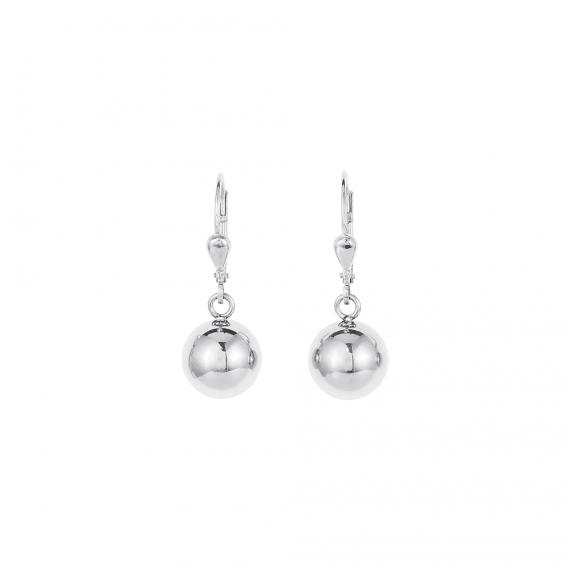 coeur-de-lion-earrings-4934-20-1700-p86492-107636_image