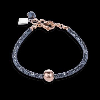 coeur-de-lion-haematite-stainless-steel-bracelet-4932-30-1620-p86498-107666_image