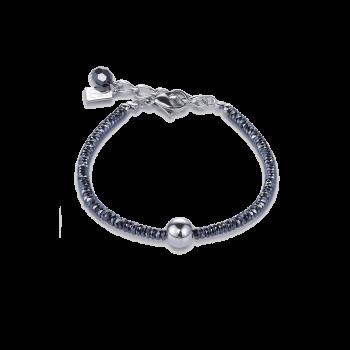 coeur-de-lion-haematite-stainless-steel-bracelet-4932-30-1700-p86505-107669_image